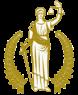 Consulenza Giuridica Online